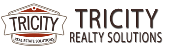 Tricityrealty